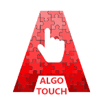 AlgoTouch